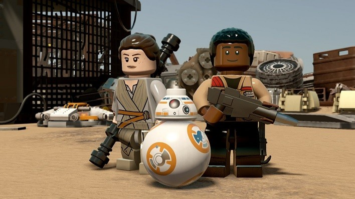 LEGO-Star-Wars-El-Despertar-de-la-Fuerza