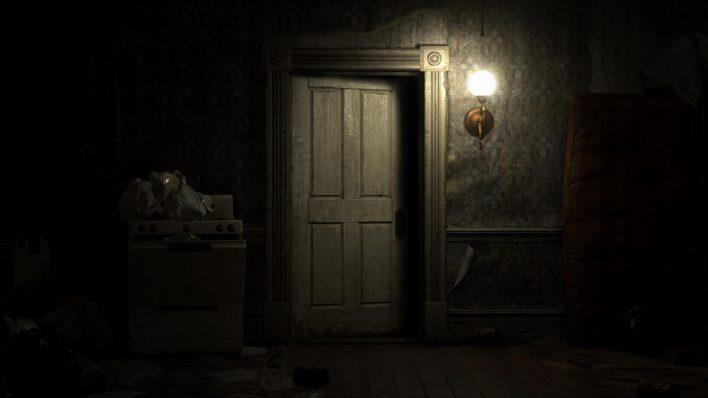 Resident Evil 27379227510_328cf69633_h
