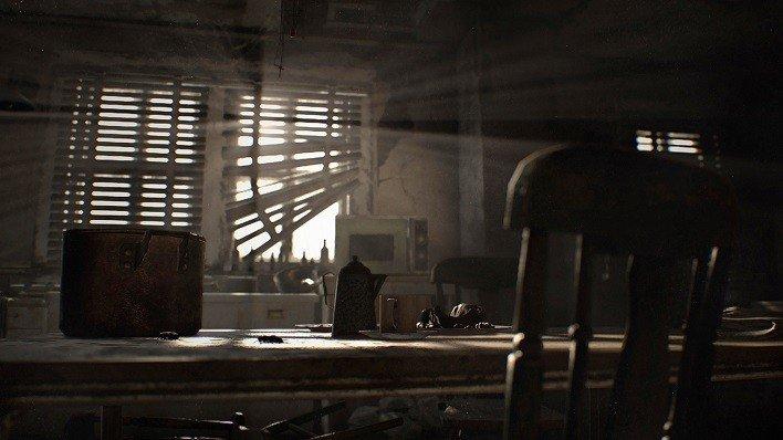 Resident Evil 7 Beginning_Hour_004_1465868660
