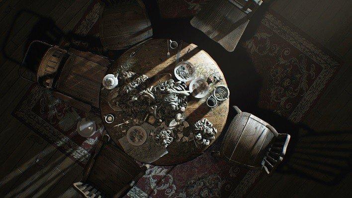 Resident Evil 7 Beginning_Hour_013_1465868664