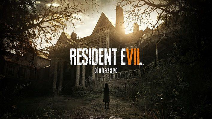 Impresiones de Resident Evil 7 Biohazard. Un vistazo final a la aterradora mansión Baker antes del lanzamiento