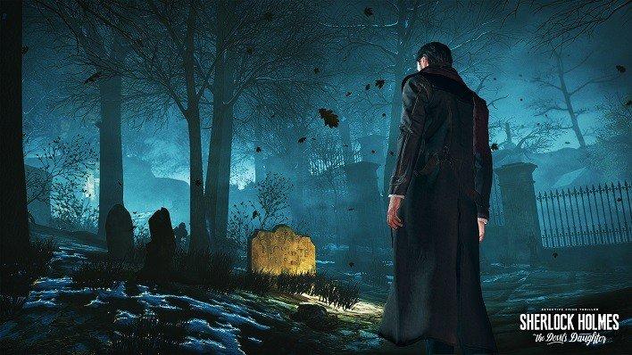 Sherlock Holmes 1465589104-shdd-cemetery