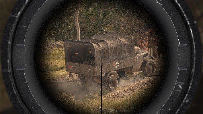 Sniper Elite 1465833951-se4-5