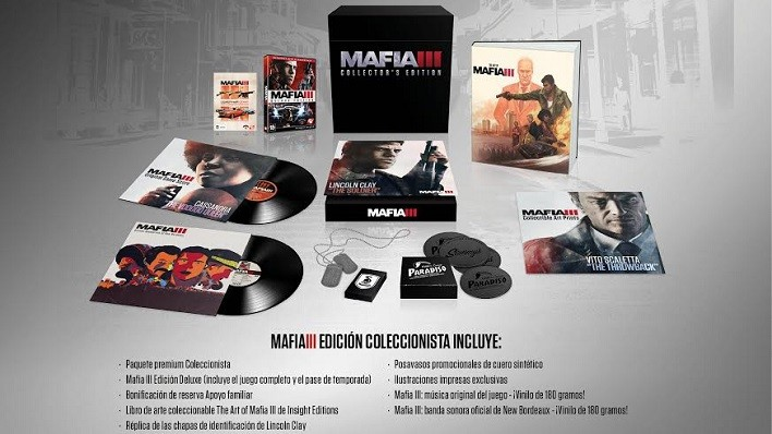coleccionista_mafia3