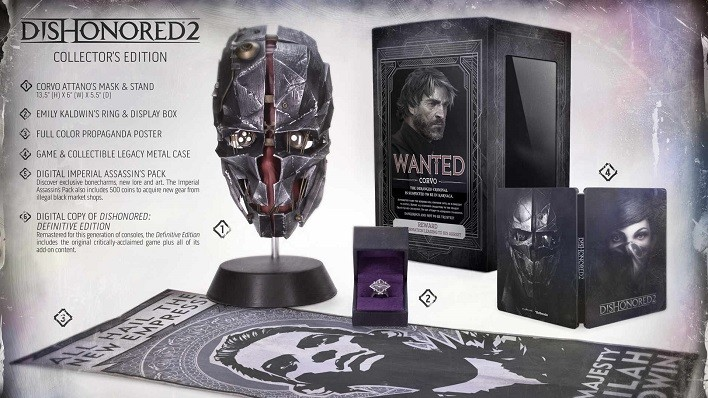 dishonored_2_collectors