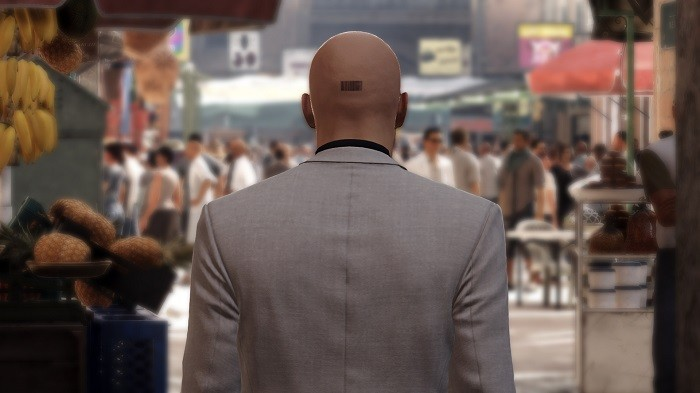 hitman ep3 00 marrakesh logo