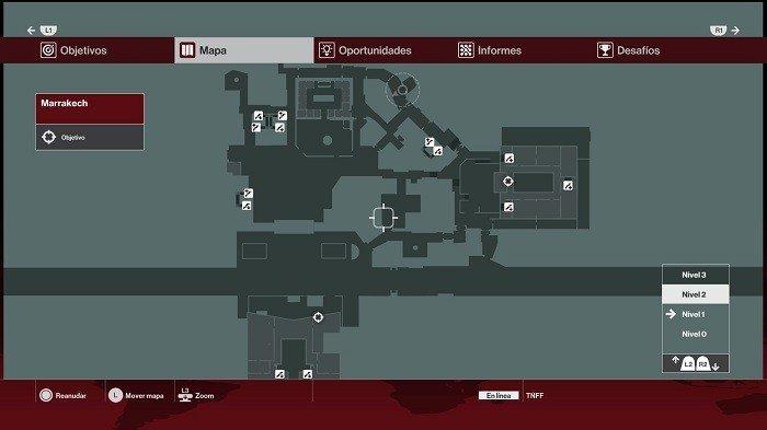 hitman ep3 04 mapa
