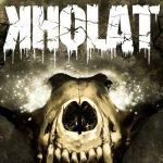 kholat_logo