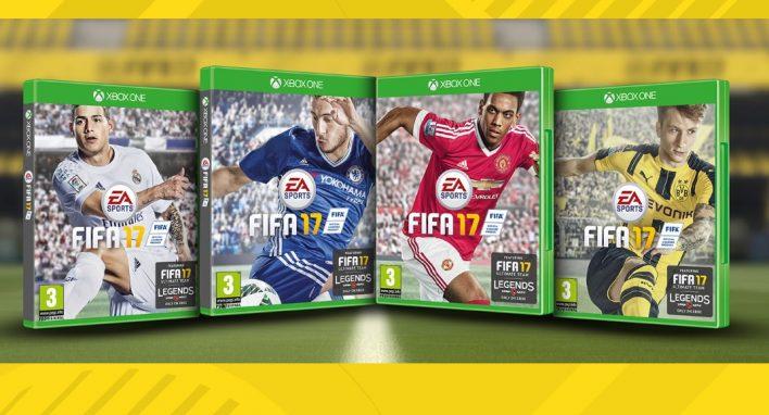 FIFA17_vote