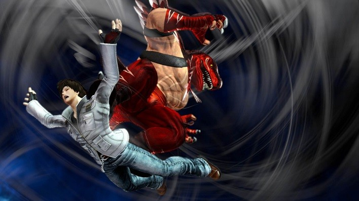 King Of Fighters XIVMarch_04