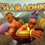 Pharaonic maxresdefault