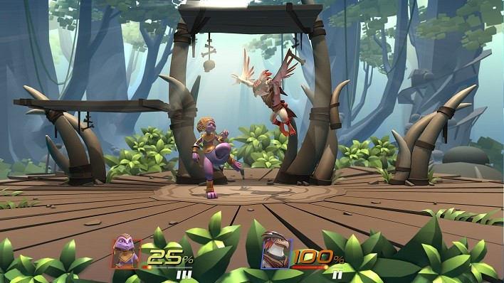 brawlout-screenshot-b
