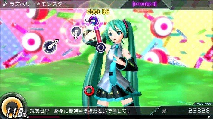 hatsune_miku_project_diva_x-3181299