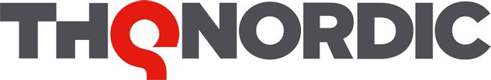1470995113-thq-nordic-logo