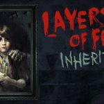 Layers of Fear maxresdefault