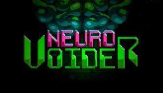 Neurovoider maxresdefault