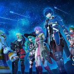 Star-Ocean-Integrity-and-Faithlessness-Wallpapers-HD