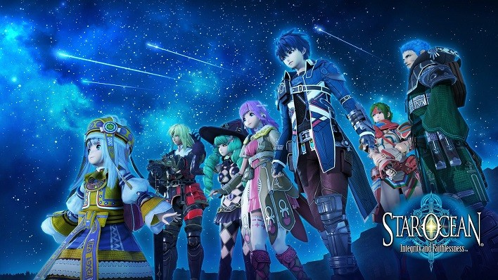 Star-Ocean-Integrity-and-Faithlessness