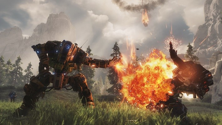 Titanfall-2-Tech-Test-Screen-1