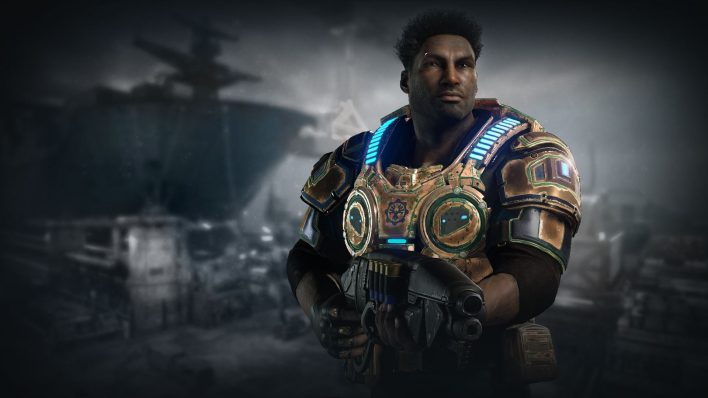 gears-of-war-4-4