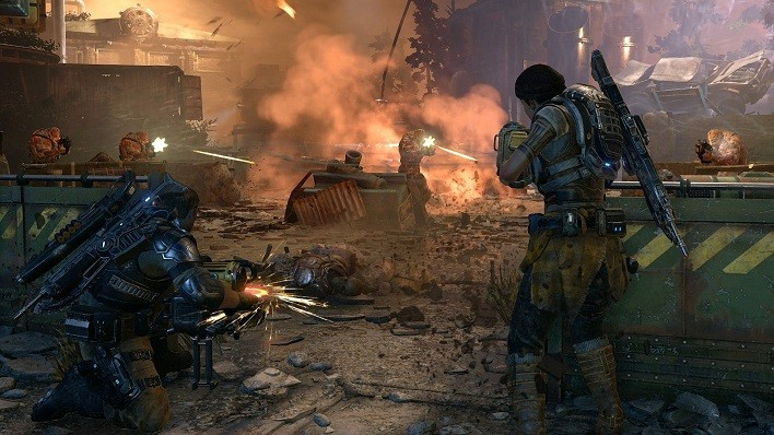 gears_of_war_4-3420829