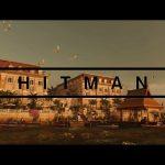 HITMAN™_20160824212019