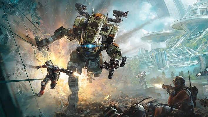 titanfall_2
