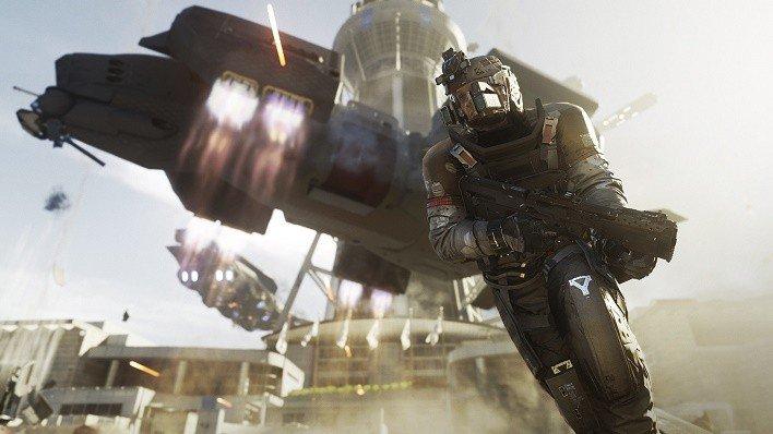 Call-of-Duty-Infinte-Warfare