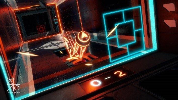 danger-world-psvr-worlds-screen-04-ps4-eu-14mar16