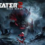 god-eater-2-rage-burst-arte-criticsight-2016