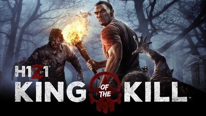 h1z1-king-of-the-kill