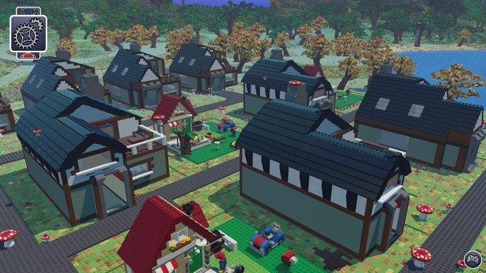 lego-worlds-1433181197-8