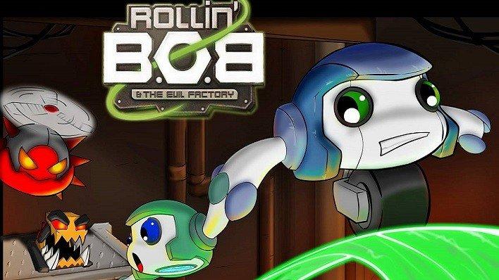 rollin-b-o-b