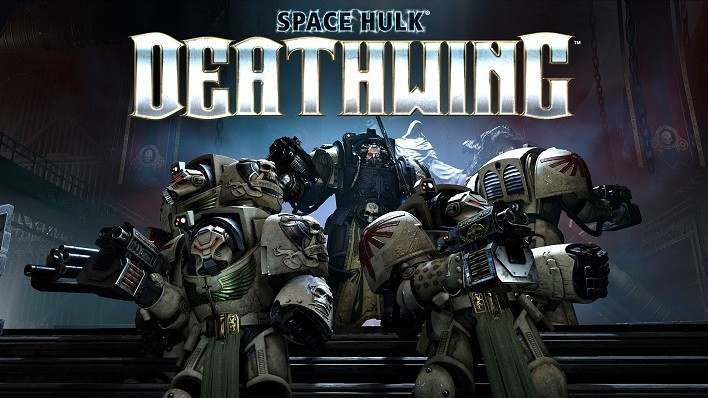 spacehulk-deathwing