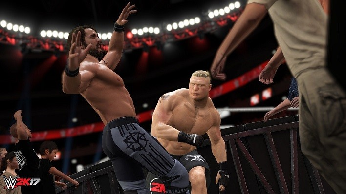 wwe-2k17-brocksethjpg-5bb65f_1280w