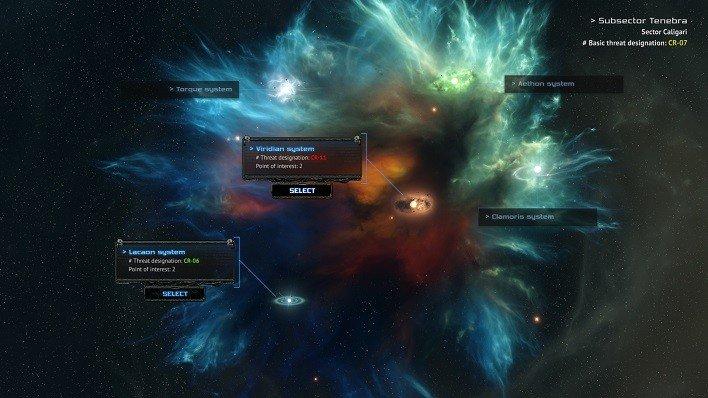 warhammer-40k_inquisitor