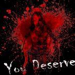 you-deserve-4