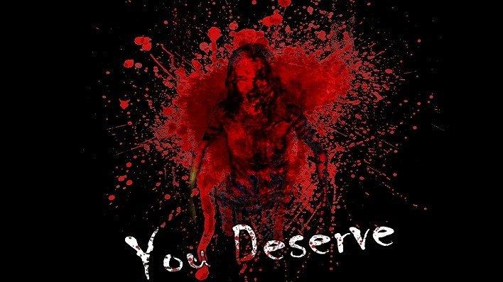 you-deserve
