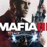 mafia_3_2k_games_lincoln_clay_108847_1920x1080