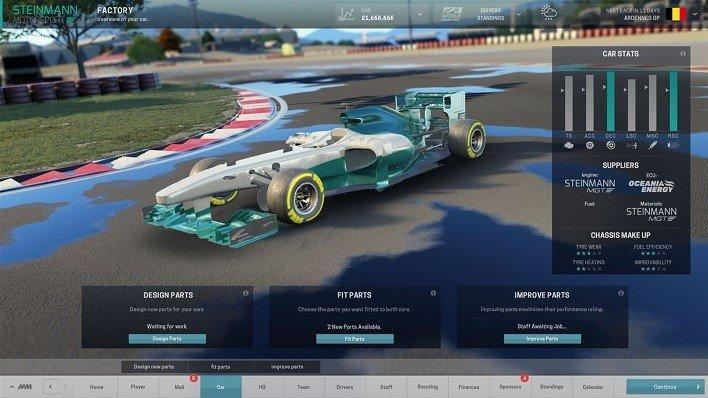 motorsport-manager_announcement_screenshot_05_0