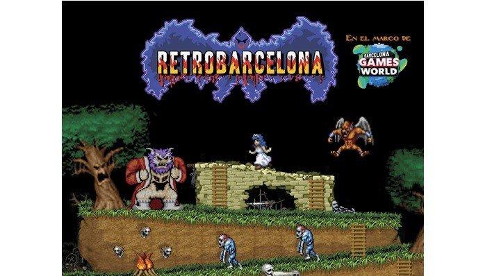 retrobarcelona-2016