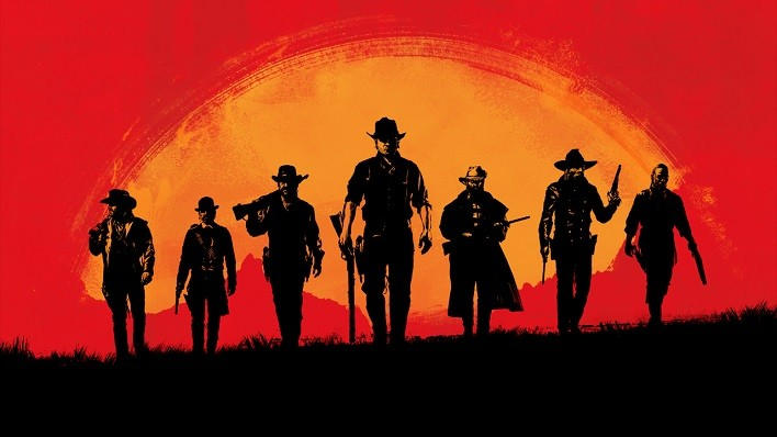 red_dead_redemption2