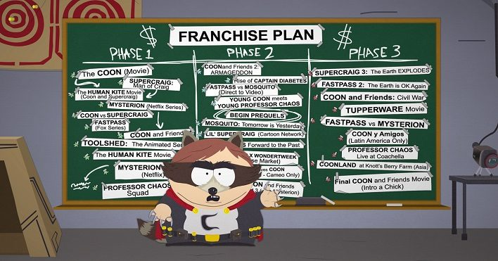 south-park-six-things-fbw-article-image-fullsize