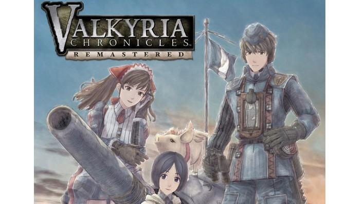 valkyria-chronicles-remastered