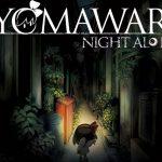 yomawari-night-alone