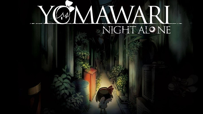 yomawari-night-alone