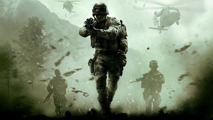 call_of_duty_modern_warfare_remastered