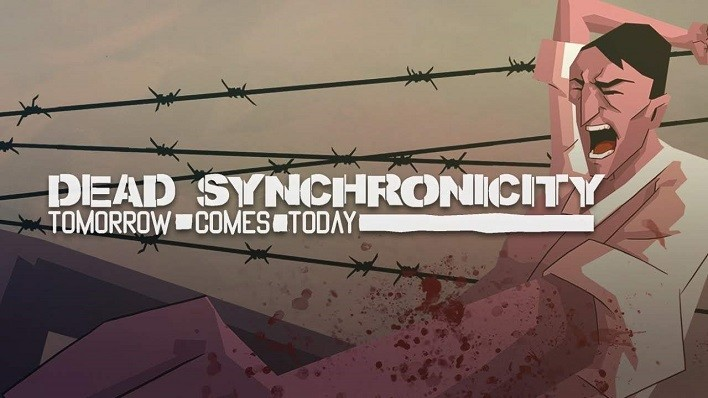 dead-synchronicity-tomorrow-comes-today