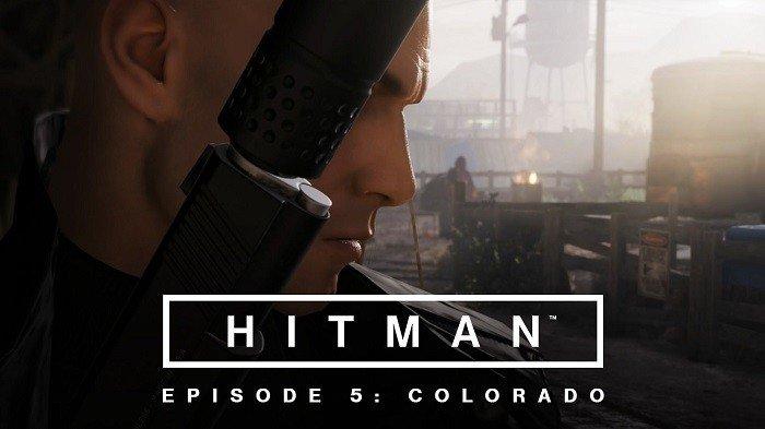hitman5-00-logo2