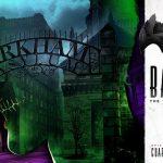batman-bm_104